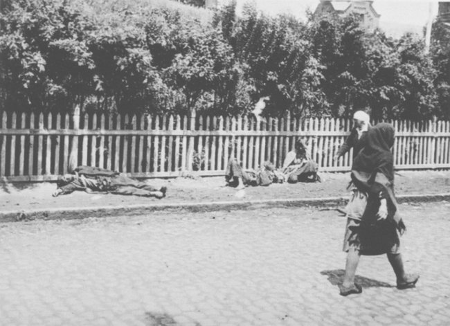 Holodomor_2