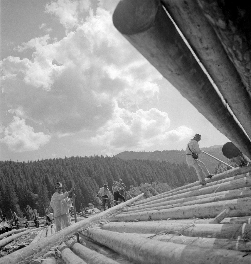 Transcarpathian_Heritage