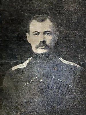 Микола Рябовол.jpg