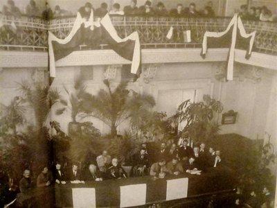 Засідання Кубанської Законодавчої Ради. 1919 р..jpg